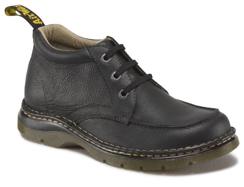 8f3888e57 Wulf Czech – Prodejce obuvi Dr. Martens